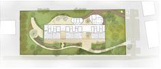 Mario Cucinella Architects, Moreno Maggi · NIDO D'INFANZIA DI GUASTALLA · Architettura italiana