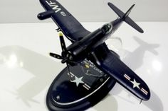 Scale Models, Aviation, Vehicles, Scale Model, Car, Aircraft, Vehicle, Tools