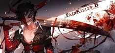 Bleach Episodes, Anime, Art, Art Background, Kunst, Cartoon Movies, Anime Music, Performing Arts, Animation