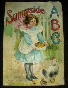 1900's Mood Board on Pinterest
