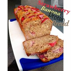 Breads, Banana bread and The o'jays on Pinterest
