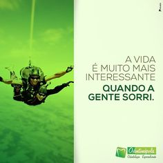 Você é a nossa preocupação ! www.odontonapolis.com.br #Saude #saúde #vida #dente #dentista #orto #ortodontia #boca #odonto #odontologia #orto #ortodontia #implante #clareamento #saúdebucal #ortho #braces #dentistry #eunapolis #eunápolis #portoseguro #arraial #arraialdajuda #suldabahia #itabela #guaratinga #caraíva #Bahia #vida #vidasaudável #Odontonápolis #insta #Odontonápolis by odontonapolis Our General Dentistry Page: http://www.myimagedental.com/services/general-dentistry/ Google My…