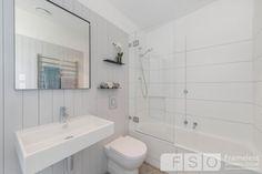 Frameless Shower Screen Price - online - install in 7 days* Shower Screens, Bath Screens, Frameless Shower, Showers, Tiles, Top, Inspiration, Design, Bathroom