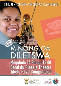 South Africa Art, Art Festival, Orchestra, Youth, African, Culture, Design, Band