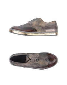 I found this great SOISIRE SOIEBLEU Laced shoes on yoox.com. Click on the image above to get a coupon code for Free Standard Shipping on your next order. #yoox