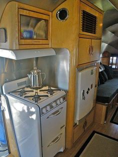 1000 images about 1976 argosy remodel on pinterest for 1976 airstream floor plans