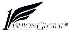 Formation Continue, Nike Logo, Thing 1, Blog, Hui, Beauty, Internet, Fashion, Fashion Now