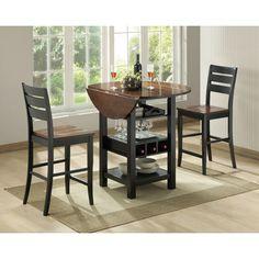 Wayfair.com   Online Home Store For Furniture, Decor, Outdoors U0026 More | · Pub  TablesRound ...