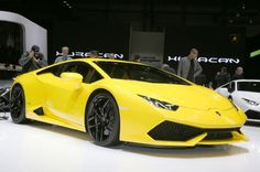 Awesome 2015 Lamborghini Huracan and Aventador Wallpapers http://www.designsnext.com/2015-lamborghini-huracan-aventador-wallpapers/ Check more at http://www.designsnext.com/2015-lamborghini-huracan-aventador-wallpapers/