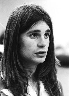 Ozzy Osbourne, 1973