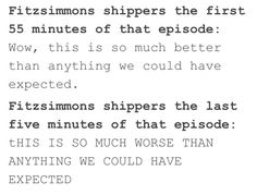 Pinning this again, because it turns out it works for the finale just as well as the premiere.
