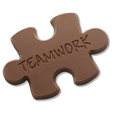 Looking to Strengthen Your Teamwork Examples? Avoid these Behaviors