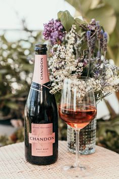 Paired perfectly with florals & friends. Champagne Taste, Moet Chandon, Beverages, Drinks, Edible Flowers, Florals, Alcohol, Vibrant, Bloom