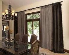 Leopard MaUp Of Dots Fenstervorhänge für Zuhause Wohnzimmer Schlafzimmer Fenst