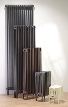 Ancona With Welded Feet – The Radiator Company Outlet Store Home Appliances, Room, House, Interior, Home, Column Radiators