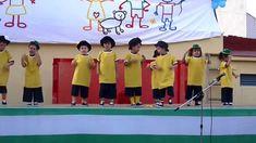 Actuación Ed. Infantil Fin de Curso 2013-14 Music, Youtube, Muziek, Musik, Youtube Movies, Songs