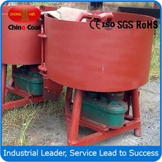 chinacoal03  JQ350 mini automatic control pan type concrete mixer machine  concrete mixer machine JQ350,JQ350 Electric Pan Concrete Mixer,mini automatic  concrete mixer machine  Detailed Product Description Features of JQ350 Electric Pan Concrete Mixer: 1. reasonable machine design, performance optimization; 2. easy maintenance; 3. solid and reliable, the life of plants; 4. mixing quality, high efficiency 5. easy to operate, fast discharge