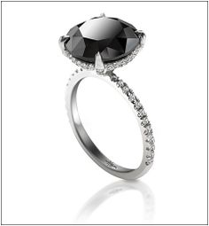 lOve black diamonds
