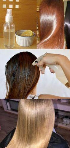 Распылите это на Ваши чистые волосы и они будут выглядеть глянцевыми и супер шелковистыми долгое время Beauty Care, Beauty Hacks, Hair Beauty, Queen Hair, Contour Makeup, Beauty Recipe, Hair And Nails, Body Care, Curly Hair Styles