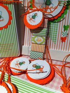 lospapelesdeines: Recoratorios de comunion y decoración de comunión