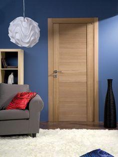 DVEŘE: Bezfalcový systém, dveře bez polodrážky | SIKO Tall Cabinet Storage, Furniture, Home Decor, Decoration Home, Room Decor, Home Furnishings, Home Interior Design, Home Decoration, Interior Design