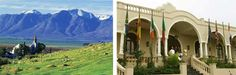 Cape Winelands, Wine Routes, Wine Tasting near Cape Town South Africa