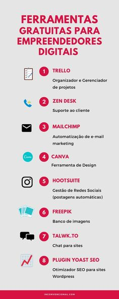 Discover recipes, home ideas, style inspiration and other ideas to try. Digital Marketing Strategy, Social Marketing, Marketing Tools, Marketing Quotes, Business Marketing, Marketing Logo, Marketing Strategies, Inbound Marketing, Marketing Ideas