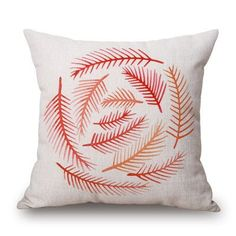 Just In Mellow Betty 18 x... Shop Now! http://www.shopelettra.com/products/mellow-betty-18-x-18-pillow-cover-1?utm_campaign=social_autopilot&utm_source=pin&utm_medium=pin