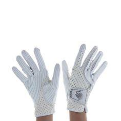 V Skin Gloves - Swarovski Edition by Samshield