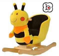 http://idealbebe.ro/babygo-balansoar-cu-sunete-albinuta-harnicuta-p-15497.html