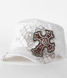 BKE Cadet Hat