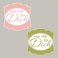 etikett_vonmir_fuerdich_01a