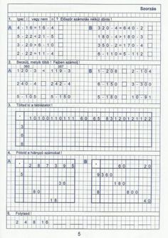 popular names (by birthdate) over the years. Electrical Diagram, Circuit Diagram, Circuit Board, Baby Names, Read More, Over The Years, Refrigerator, Periodic Table, How To Draw Hands