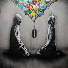 Alan Walker - Tired [2017] Alan Walker - Tired Year Of Release: 2017 Genre: Dance Format: Flac, Tracks Bitrate: lossless Total Size: 24 MB 01. Alan Walker - Tired (feat. Gavin James) 2017 Lossless, LOSSLESS, Singles & EP's Alan Walker - Tired lossless - WRZmusic
