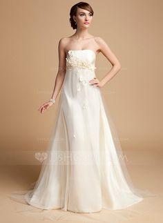 Abito da sposa - Wedding Dress - Robe de mariée