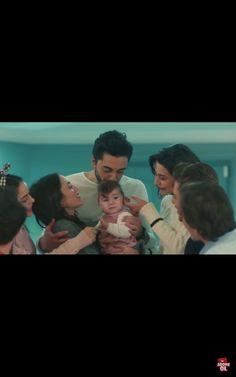 Denizoğlu ailesi♥