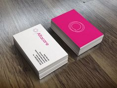 DITDOT - Creativity, development, business consulting, applications