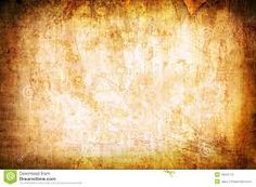 copyright free background images - Google Search
