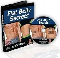 The 31 Day Fat Loss Cure – Does It Really Work? on http://unlimitedonlinemoneymakers.com/help-me-loose-weight/the-31-day-fat-loss-cure-does-it-really-work
