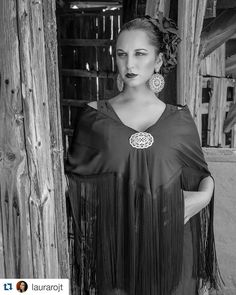 #trajedeflamenca ❤️ MCJ Mari Carmen Juliá ❤️ www.maricarmenjulia.es Fotografía: Antonio Quintero @aquinterofotografia  Modelo: Laura Rojas @laurarojt  Diseño: Mari Carmen Juliá @maricarmenjulia  Maquillaje: Maria Gallegos @mariagallegosj  #mcj #maricarmenjulia #diseño #diseñadora #moda #modaandaluza #marcaespaña #marcaandalucia #designer #design #fashion #modaflamenca #flamenca #flamencas #flamencura #flamenco #modaflamenca #moda2016 #andalucia #trajesdegitana #modaandalucia #fashiondesign…