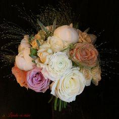 #bridal #bouquet #madewithjoy #paulamoldovan #livadacuvisini #peony #peonies #ranunculus #buchet #flori #pastel #nunta #cununie #bucuresti Ranunculus, Peony, Bouquet, Pastel, Bridal, Nasa, Cake, Persian Buttercup, Bouquet Of Flowers