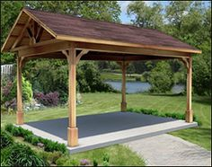 Tricks for build a wooden gazebo wooden design plans gazebos and gable roof ramadas ramadas by roof type fifthroom workwithnaturefo