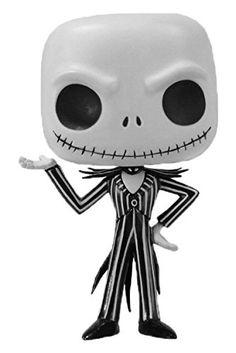 Funko POP Disney: Jack Skellington Vinyl Figure FunKo http://www.amazon.com/dp/B0075CPPTM/ref=cm_sw_r_pi_dp_BGMjxb0E4ADCG