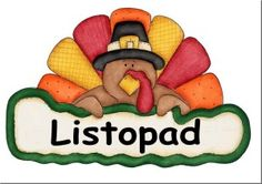 Happy Thanksgiving Turkey Pictures Thanksgiving is celebrated in the end months of the year and it is one of the biggest festivals for mosts of Contry Thanksgiving Turkey Pictures, November Thanksgiving, Thanksgiving Crafts, Thanksgiving Drawings, Thanksgiving Wishes, November Images, November Pictures, November Quotes, November Calendar