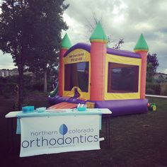 Windsor Event Catch Up!| The Braces Blog | Northern Colorado Orthodontics  We had a lot of fun events in Windsor and Northern Colorado!