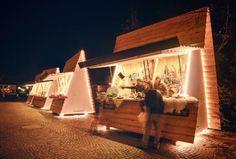 My Coffee Shop, Coffee Store, Coffee Shop Design, Kiosk Design, Booth Design, Store Design, Food Stall Design, Food Cart Design, Cafe Interior Design