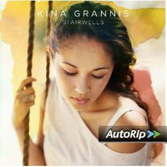 lyrics for valentine kina grannis