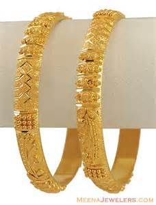 Discover Why The Gold Rate In USA Is Skyrocketing Gold Loan provides the quick and safe support to the people. It helps them to deal with the financial crisis.Muthoot Gold Loan Rates are extremely low. Apply for it now online or dial 600 11 Sterling Silver Jewelry, Gold Jewelry, Jewelery, Silver Necklaces, Silver Ring, Gold Necklace, Gold Bangles Design, Gold Jewellery Design, Mens Gold Bracelets