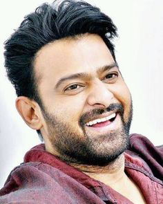 New pictures collection for handsome hero Prabhas Pics, Hd Photos, Galaxy Pictures, New Pictures, Photo Gallery Website, Pawan Kalyan Wallpapers, Bahubali Movie, Prabhas And Anushka, Prabhas Actor
