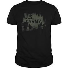 Army Soldiers T Shirts, Hoodies. Get it here ==► https://www.sunfrog.com/Jobs/Army-Soldiers-Black-Guys.html?41382
